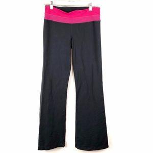 Lululemon Yoga Pants Leggings